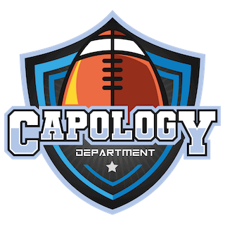 capologydepartment.com